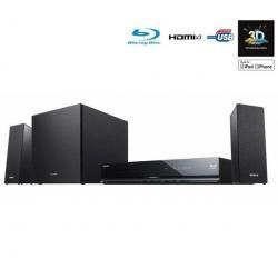 Kino domowe 3D BDV-EF200...