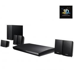 Kino domowe 3D BDV-E190...