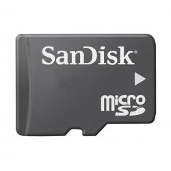 Karta pamięci microSD 8 GB...