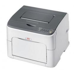 Kolorowa drukarka laserowa C110...