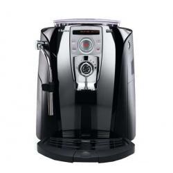 Automatyczny ekspres do kawy Ring Plus Black RI9826...