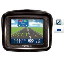 Nawigacja GPS Urban Rider Europa...