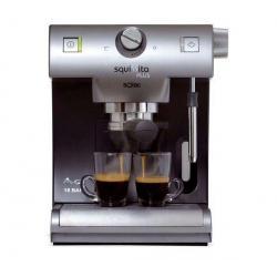 Automatyczny ekspres do kawy SQUISSITA PLUS CE4550...