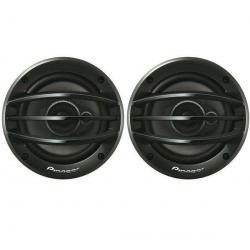 Głośniki samochodoweTS-A1313i...