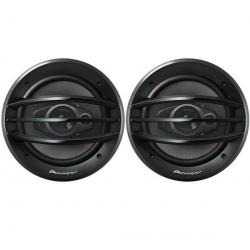 Głośniki samochodowe TS-A2013i...