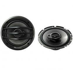 Głośniki samochodowe TS-A1713i...
