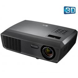 Projektor 3D BX274...