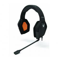 Słuchawki stereo Detonator Tritton [XBOX360]...