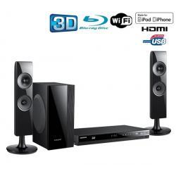 Kino domowe 3D HT-ES4200/ZF...