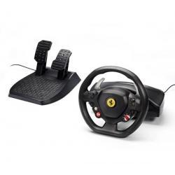 Kierownica Ferrari 458 Italia [XBOX360 / PC]...