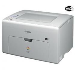 Sieciowa laserowa drukarka kolorowa Aculaser C1750W WiFi...