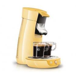 Ekspres do kawy Senseo Viva Café HD7825/51 miodowy...