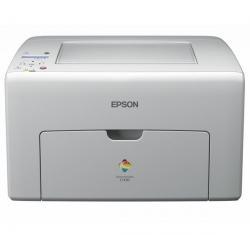 Sieciowa laserowa drukarka kolorowa Aculaser C1750N...