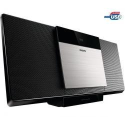 Mikrowieża CD/MP3/USB MCM3050/12...