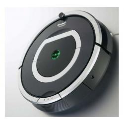Odkurzacz robot Roomba 780...