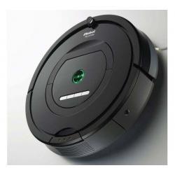 Odkurzacz robot Roomba 770...