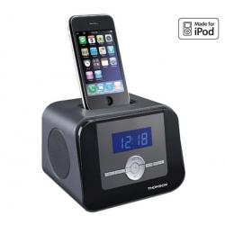 Radio budzik iPod/iPhone CR308I...