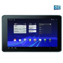V900 Optimus Pad WiFi/3G - 32 GB + Zestaw 2 przycisków GTHTG0001 do dotykowego ekranu...