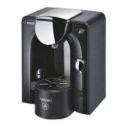 Ekspres do kawyTassimo TAS5542 czarny + 16 saszetek T DISCS Tassimo Cappuccino...