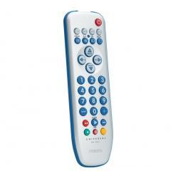 Pilot uniwersalny SRP3004/10 + Kabel HDMI 1.4 F3Y021BF2M - 2 m...