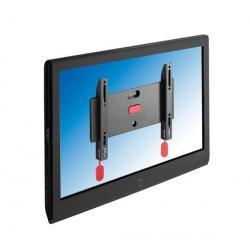 Ruchome mocowanie ścienne PHW100S + Kabel HDMI 1.4 F3Y021BF2M - 2 m...