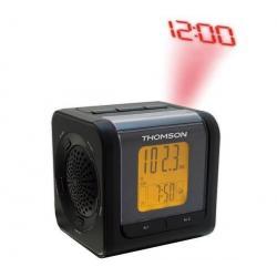 Radio budzik z projektorem CP202...