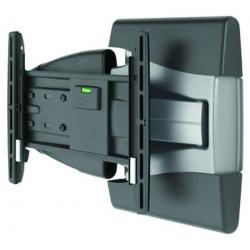 Ruchomy uchwyt ścienny Motion+ M EFW 8245 + Kabel HDMI 1.4 F3Y021BF2M - 2 m...