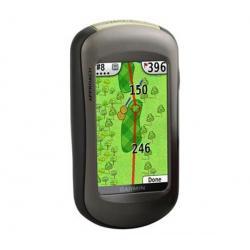 Odbiornik GPS dla golfistów Approach G5 + 12 baterii Pro Power LR06 (AA)...