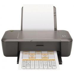 Kolorowa drukarka atramentowa Deskjet 1000 + Kabel USB A męski/B męski 1,80m...