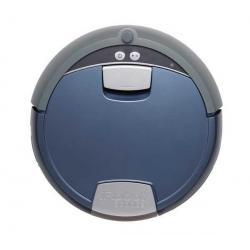 Robot do mycia podłóg SCOOBA 385 + Wirtualna ściana I-Robot Scooba ACC261...