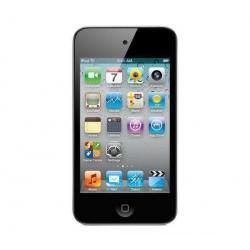 iPod touch 64 GB (4 generacja) NEW + Pokrowiec Verve Sleeve - czarno-niebieski...