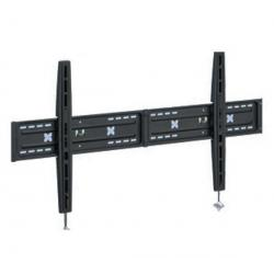 Uchwyt ścienny STILE S800 czarny + Kabel HDMI 1.4 F3Y021BF2M - 2 m...