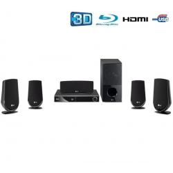 Kino domowe 3D HX806SH...