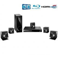 Kino domowe 3D HX806SV...