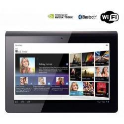 Tablet S 16 GB + Głośniki Bluetooth 2.1 H.Sound czarne...