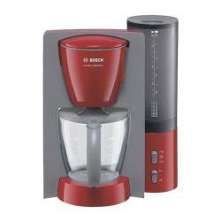 Ekspres do kawy TKA 6024 + Filtry do kawy 1x4 Original + odkamieniacz - 80 filtrów...