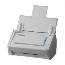 Skaner ScanSnap S1500 MAC + Hub USB 4 porty BL-USB2HUB2B...