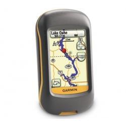 Nawigacja GPS turystyczna Dakota 10 + Pokrowiec ochronny...