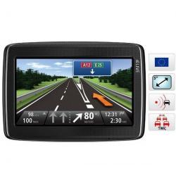 Nawigacja GPS GO LIVE 825 Europa + Uchwyt antypoślizgowy...