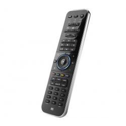 Uniwersalny pilot Smart Control + PS3 Adapter URC 7965 + Pozłacany 24-karatowy kabel HDMI-1,5 m - SWV3432S/10...