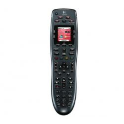 Pilot  Harmony 700 Remote + Kabel HDMI 1.4 F3Y021BF2M - 2 m...