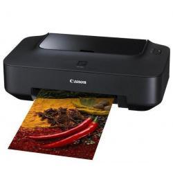 Kolorowa drukarka atramentowa Pixma iP2700 + Kabel USB A męski/B męski 1,80m...
