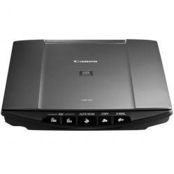 Skaner LiDE 210 + Kabel USB A męski/B męski 1,80m + Hub USB 4 porty BL-USB2HUB2B...