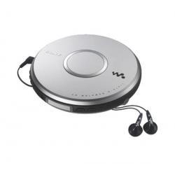 Odtwarzacz CD Walkman D-EJ011...