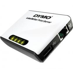 Serwer druku LabelWriter - USB...
