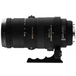 Obiektyw 120-400mm F4.5-5.6 DG APO OS HSM...
