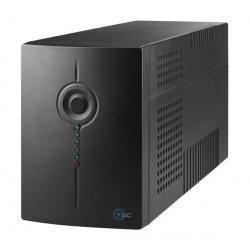 Zasilacz awaryjny UPS PC615 1500VA - 900 W...