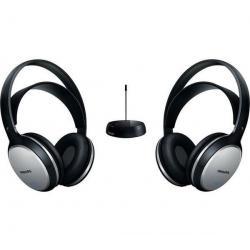 Para bezprzewodowych słuchawek SHC5102...