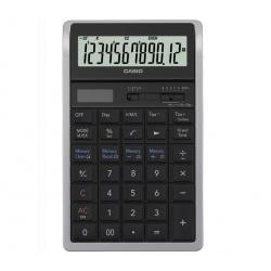 Kalkulator RT-7000 czarny...