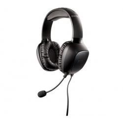 Słuchawki Gaming Sound Blaster Tactic3D Sigma...